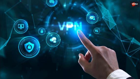 VPN Service Methods